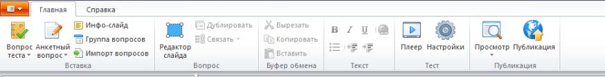 hello_html_m38b45aa9.png