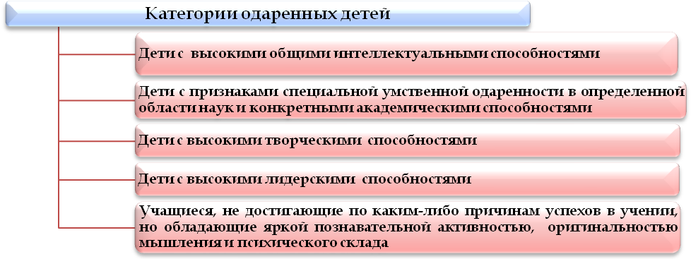 hello_html_m996dcfb.png