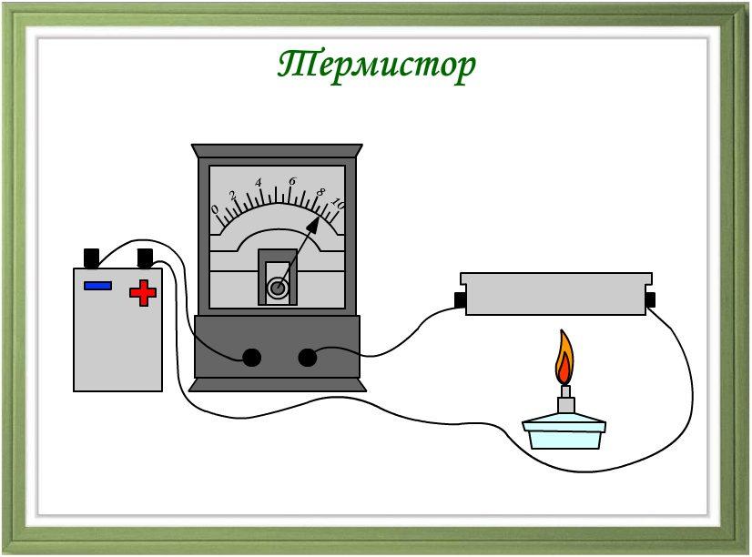 Термистор.jpg