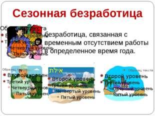 Центр занятости населения выезд мобильного офиса службы занятости ГКУ ЦЗН Бел