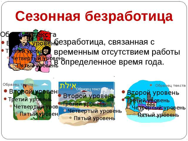 Центр занятости населения выезд мобильного офиса службы занятости ГКУ ЦЗН Бел...