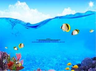 Источники: http://rylik.ru/photoshop/psd/61133-psd-bright-marine-template.htm