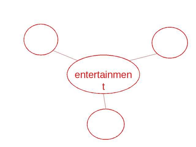 TУEE entertainment