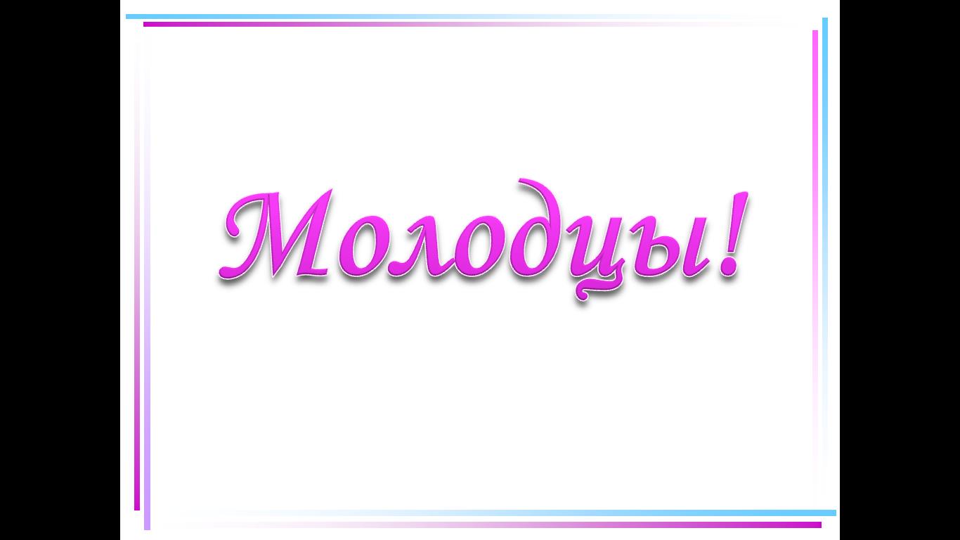 hello_html_m1d62ad5e.png