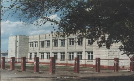 http://www.volsk-schschiroky-buerak.edusite.ru/images/p1_p1_pict0001.jpg