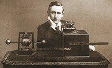 C:\Users\ффффффффффффффффффф\Desktop\радио\marconi_1896.jpg