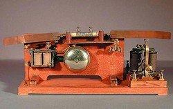 C:\Users\ффффффффффффффффффф\Desktop\радио\marconi_receiver_1897.jpg