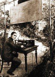 C:\Users\ффффффффффффффффффф\Desktop\радио\marconi_early_experiment_1895.jpg
