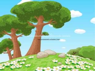 Источники: http://allforchildren.ru/pictures/showimg/smwp/smeshariki_wp009jpg