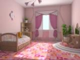 http://img0.liveinternet.ru/images/attach/c/8/101/45/101045892_55073649_1.jpg