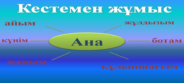 hello_html_m1a8e34b8.png
