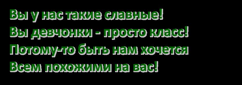hello_html_2e81af51.png