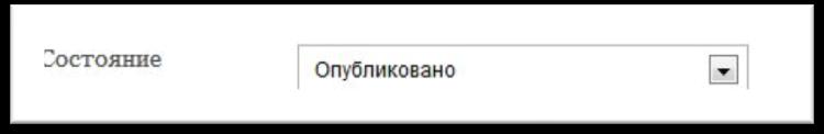hello_html_m73cf4e53.png