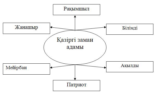 hello_html_12c30cd5.jpg