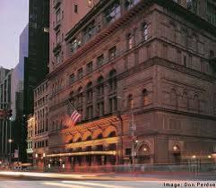 D:\ДОКУМЕНТЫ\ИРА\КЛАССЫ\9 класс\жмуров реферат\нью-йорк\Carnegie Hall-2.jpg