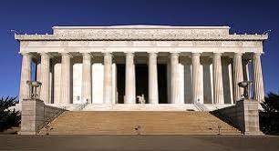 D:\ДОКУМЕНТЫ\ИРА\КЛАССЫ\9 класс\жмуров реферат\вашингтон\Lincoln Memorial.jpg