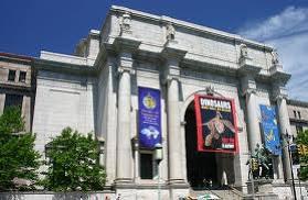 D:\ДОКУМЕНТЫ\ИРА\КЛАССЫ\9 класс\жмуров реферат\нью-йорк\American Museum of Natural History.jpg