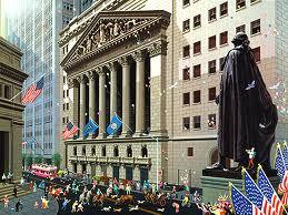 D:\ДОКУМЕНТЫ\ИРА\КЛАССЫ\9 класс\жмуров реферат\нью-йорк\Wall Street.jpg