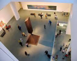 D:\ДОКУМЕНТЫ\ИРА\КЛАССЫ\9 класс\жмуров реферат\нью-йорк\Museum of Modern Art-3.jpg