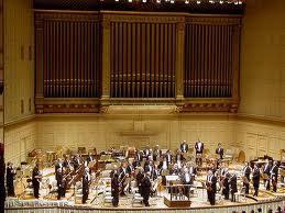 D:\ДОКУМЕНТЫ\ИРА\КЛАССЫ\9 класс\жмуров реферат\бостон\Boston Symphony Orchestra-2.jpg