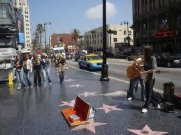 D:\ДОКУМЕНТЫ\ИРА\КЛАССЫ\9 класс\жмуров реферат\голливуд\Hollywood-3.jpg