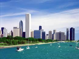 D:\ДОКУМЕНТЫ\ИРА\КЛАССЫ\9 класс\жмуров реферат\чикаго\Chicago, Illin.jpg