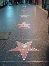 D:\ДОКУМЕНТЫ\ИРА\КЛАССЫ\9 класс\жмуров реферат\голливуд\Hollywood-2.jpg