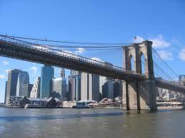 D:\ДОКУМЕНТЫ\ИРА\КЛАССЫ\9 класс\жмуров реферат\нью-йорк\Brooklyn Bridge -1.jpg
