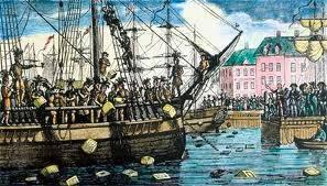 D:\ДОКУМЕНТЫ\ИРА\КЛАССЫ\9 класс\жмуров реферат\бостон\the Boston Tea Party.jpg