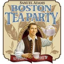D:\ДОКУМЕНТЫ\ИРА\КЛАССЫ\9 класс\жмуров реферат\бостон\the Boston Tea Party-5.jpg