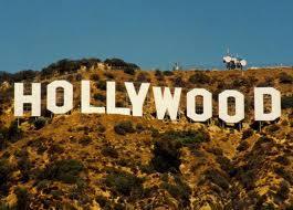 D:\ДОКУМЕНТЫ\ИРА\КЛАССЫ\9 класс\жмуров реферат\голливуд\Hollywood.jpg