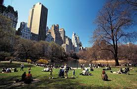 D:\ДОКУМЕНТЫ\ИРА\КЛАССЫ\9 класс\жмуров реферат\нью-йорк\Central Park -1.jpg