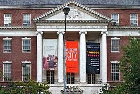 D:\ДОКУМЕНТЫ\ИРА\КЛАССЫ\9 класс\жмуров реферат\нью-йорк\Museum of the City of New York.jpg