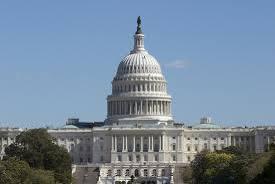 D:\ДОКУМЕНТЫ\ИРА\КЛАССЫ\9 класс\жмуров реферат\вашингтон\The Capitol -2.jpg