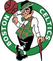 D:\ДОКУМЕНТЫ\ИРА\КЛАССЫ\9 класс\жмуров реферат\бостон\Boston Celtics.jpg