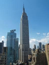 D:\ДОКУМЕНТЫ\ИРА\КЛАССЫ\9 класс\жмуров реферат\нью-йорк\the Empire State Building.jpg