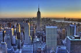 D:\ДОКУМЕНТЫ\ИРА\КЛАССЫ\9 класс\жмуров реферат\нью-йорк\the Empire State Building-2.jpg