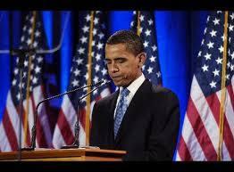 D:\ДОКУМЕНТЫ\ИРА\КЛАССЫ\9 класс\жмуров реферат\фото Америки\барак.jpg