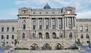 D:\ДОКУМЕНТЫ\ИРА\КЛАССЫ\9 класс\жмуров реферат\вашингтон\the Library of Congress-2.jpg