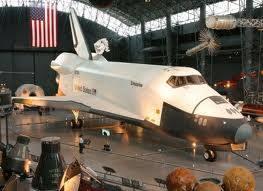 D:\ДОКУМЕНТЫ\ИРА\КЛАССЫ\9 класс\жмуров реферат\вашингтон\National Air and Space Museum-2.jpg