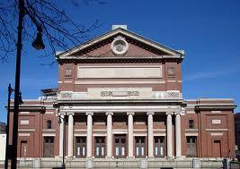 D:\ДОКУМЕНТЫ\ИРА\КЛАССЫ\9 класс\жмуров реферат\бостон\Boston Symphony Orchestra-3.jpg