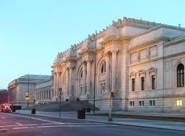 D:\ДОКУМЕНТЫ\ИРА\КЛАССЫ\9 класс\жмуров реферат\нью-йорк\Metropolitan Museum of Art -4.jpg
