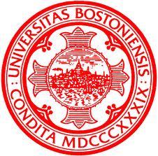 D:\ДОКУМЕНТЫ\ИРА\КЛАССЫ\9 класс\жмуров реферат\бостон\Boston University-1.jpg