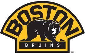 D:\ДОКУМЕНТЫ\ИРА\КЛАССЫ\9 класс\жмуров реферат\бостон\Boston Bruins-2.jpg