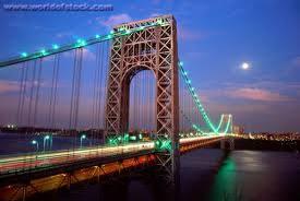 D:\ДОКУМЕНТЫ\ИРА\КЛАССЫ\9 класс\жмуров реферат\нью-йорк\George Washington Bridge-1.jpg