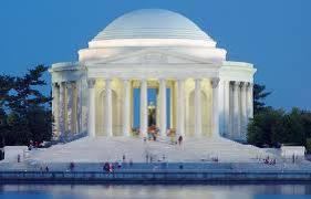 D:\ДОКУМЕНТЫ\ИРА\КЛАССЫ\9 класс\жмуров реферат\вашингтон\Jefferson Memorial.jpg