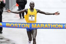 D:\ДОКУМЕНТЫ\ИРА\КЛАССЫ\9 класс\жмуров реферат\бостон\Boston Marathon-4.jpg