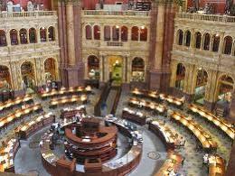 D:\ДОКУМЕНТЫ\ИРА\КЛАССЫ\9 класс\жмуров реферат\вашингтон\the Library of Congress-3.jpg