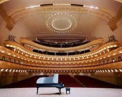 D:\ДОКУМЕНТЫ\ИРА\КЛАССЫ\9 класс\жмуров реферат\нью-йорк\Carnegie Hall.jpg