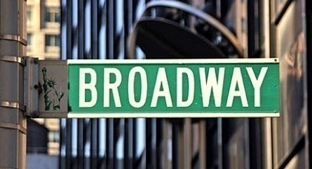 D:\ДОКУМЕНТЫ\ИРА\КЛАССЫ\9 класс\жмуров реферат\нью-йорк\broadway-sign.jpg